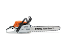MS 271 FARM BOSS®